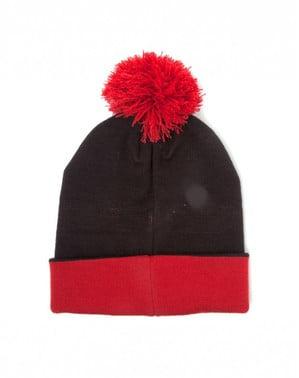 Mütze Deadpool