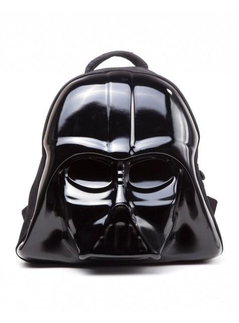 Mochila de casco Darth Vader