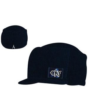 CKY hatt