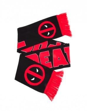 Deadpool halstørklæde