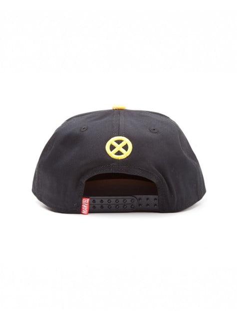 Gorra de Lobezno - oficial