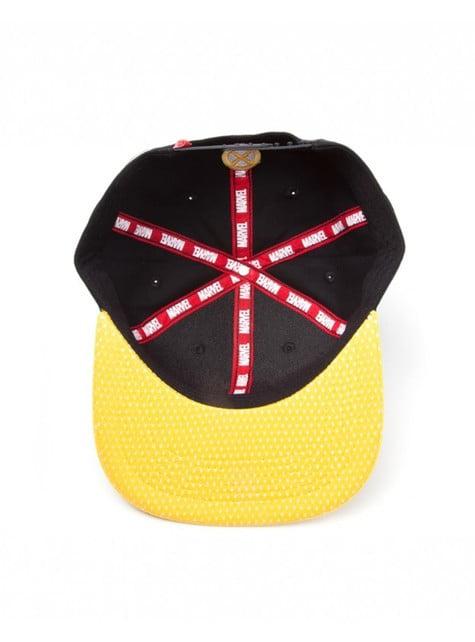 Gorra de Lobezno - barato
