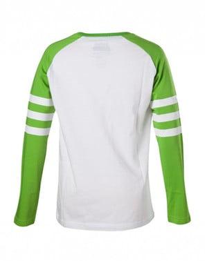 Çocuklar için Yoshi tişört
