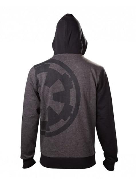 Sweatshirt de Star Wars para adulto