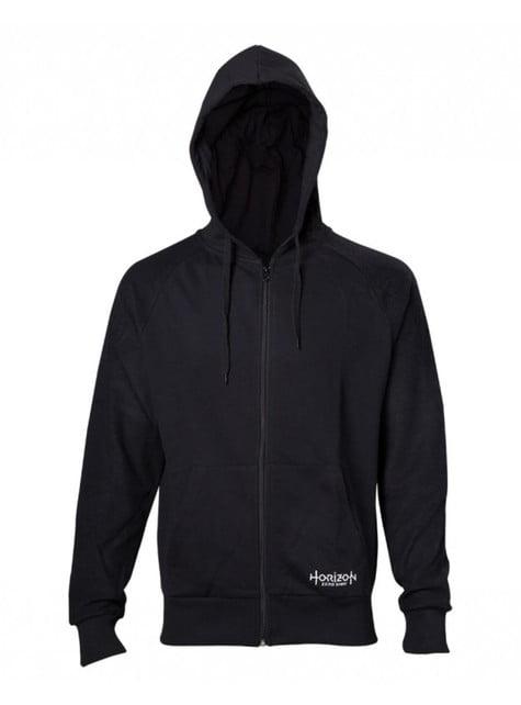 Horizon Zero Dawn sweatshirt for adults