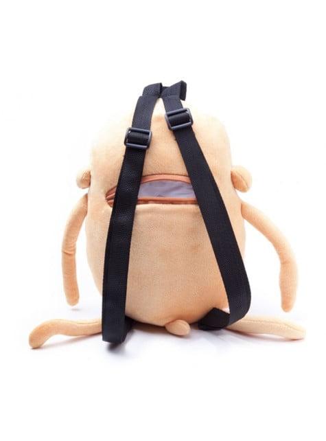 Plecak maskotka Jake Pora na przygodę