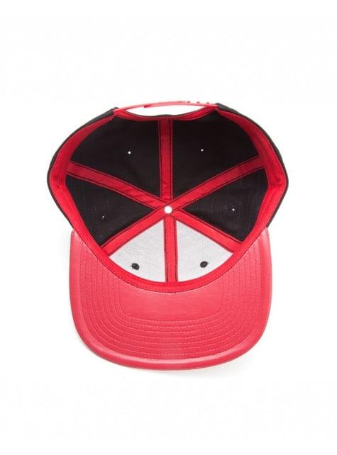 Starlord cap