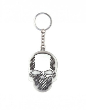 Ghost Recon Wildlands keyring