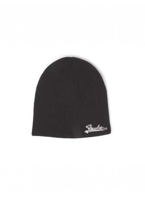 Fender beanie hat