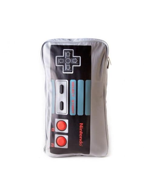 Nintendo Kontroller ryggsekk