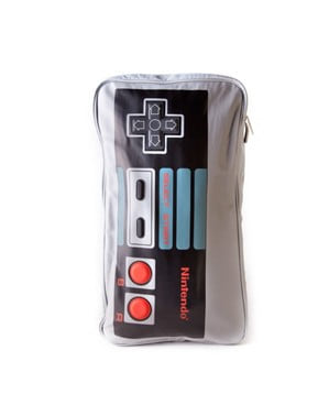 Раница за контролер Nintendo