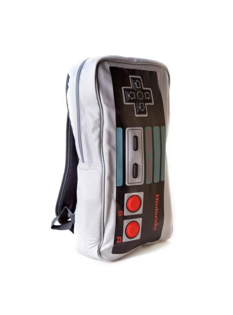 Mochila de mando Nintendo - comprar