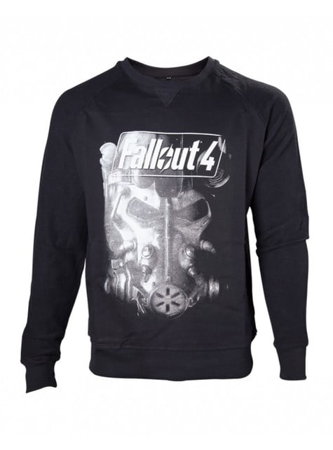 Sweat Fallout 4 pour adulte