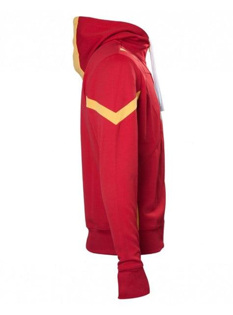 Bluza Iron Man dla dorosłych