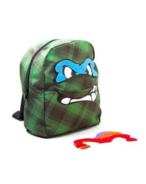 Teenage Mutant Ninja Turtles Masker ryggsekk