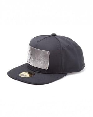 Skyrim cap