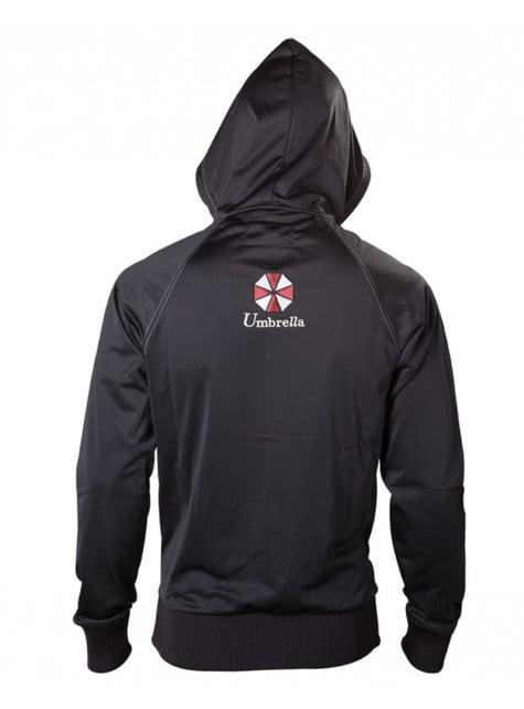 Sweatshirt de Resident Evil para adulto