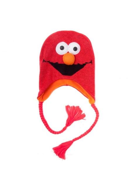 Bonnet Elmo