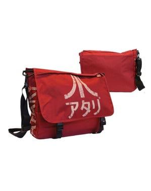 Чанта за рамо Atari