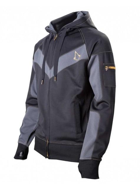 Sweatshirt de Assassin's Creed Syndicate para adulto