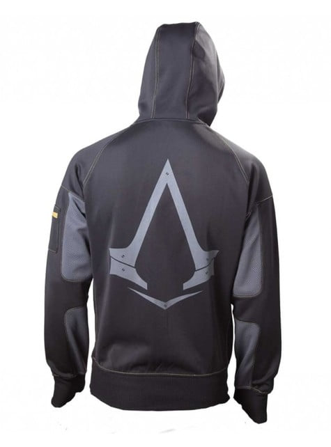 Assassin's Creed Syndicate sweatshirt for adults
