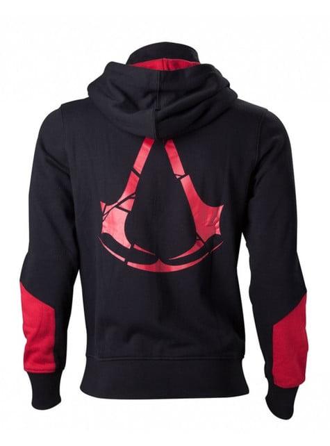 Bluza Assassin's Creed Rogue dla dorosłych