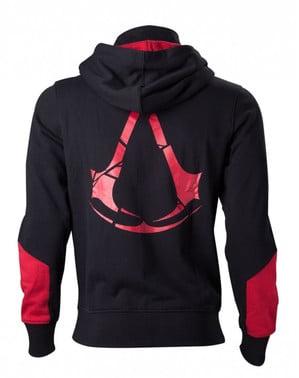 Assassin's Creed Rogue大人用スウェットシャツ
