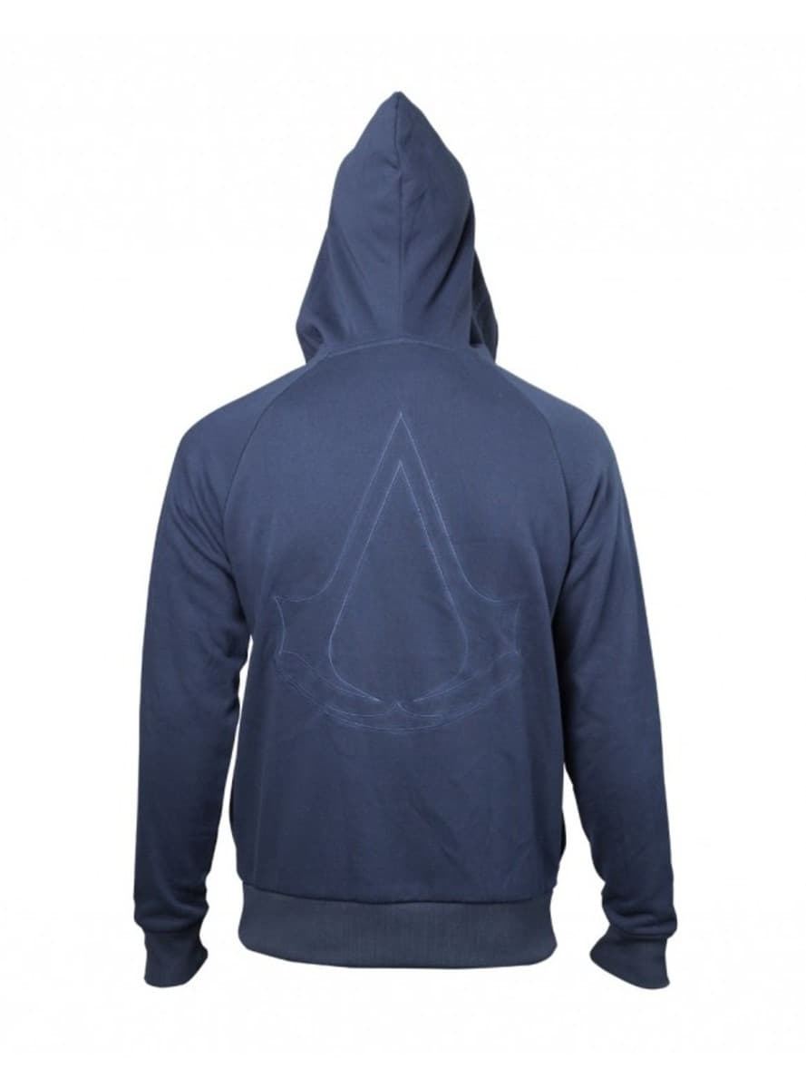 pullover assassin 39 s creed f r erwachsene funidelia
