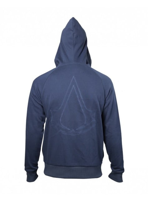 Assassin's Creed sweatshirt for adults