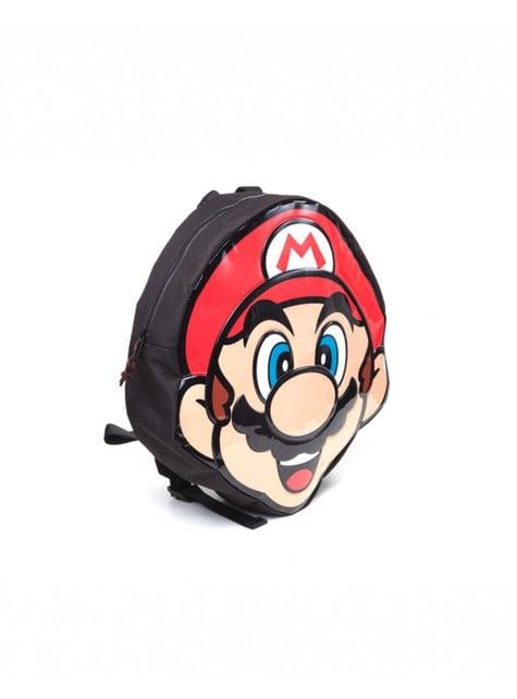 Plecak Mario Bros