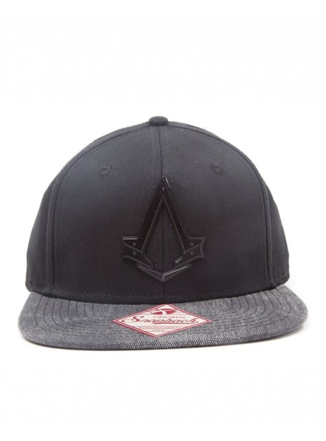 Casquette Assassin's Creed Syndicate