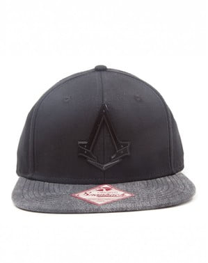 Cappellino di Assassin's Creed Syndacate