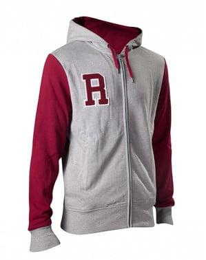 Pullover Team Rocket für Erwachsene