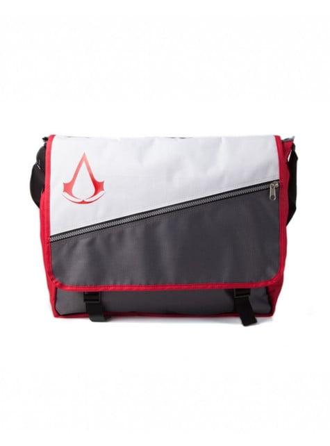 Mochila bandolera de Assassin's Creed - barato