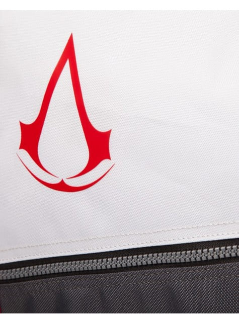Mochila a tiracolo de Assassin's Creed