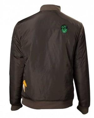 Marvel Superheroes jacket for men