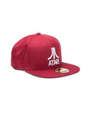 Gorra de Atari