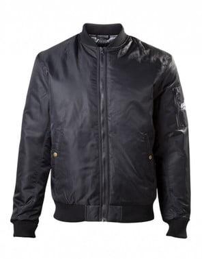 Куртка Assassin's Creed для чоловіків