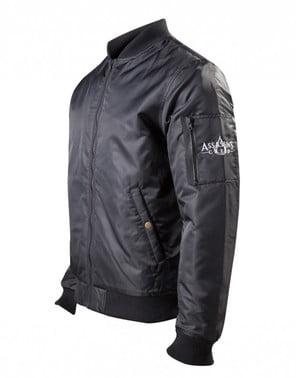 男性用アサシンクリードジャケット