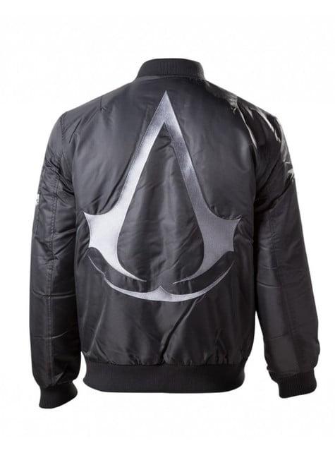 Casaco de Assassin's Creed para homem