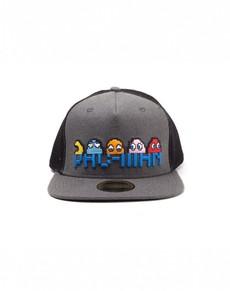 27a0c793942df Bonés Pac-Man . Com entrega 24h