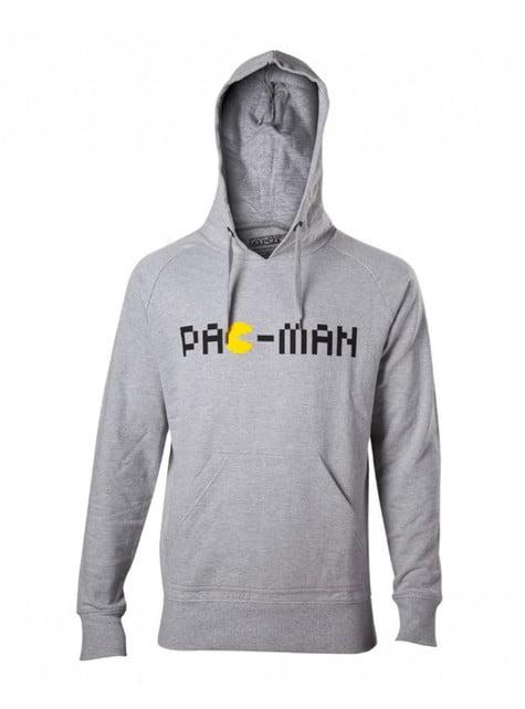 Sudadera de Pac-Man para adulto
