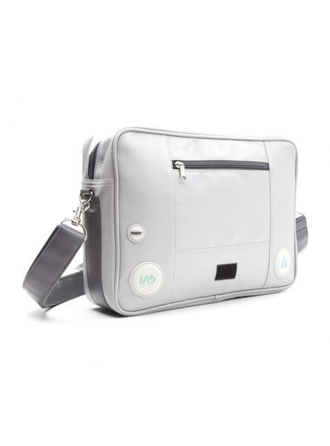 PlayStation shoulder bag