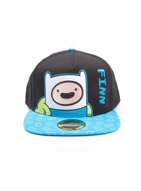 Gorra de Finn Hora de Aventuras - comprar