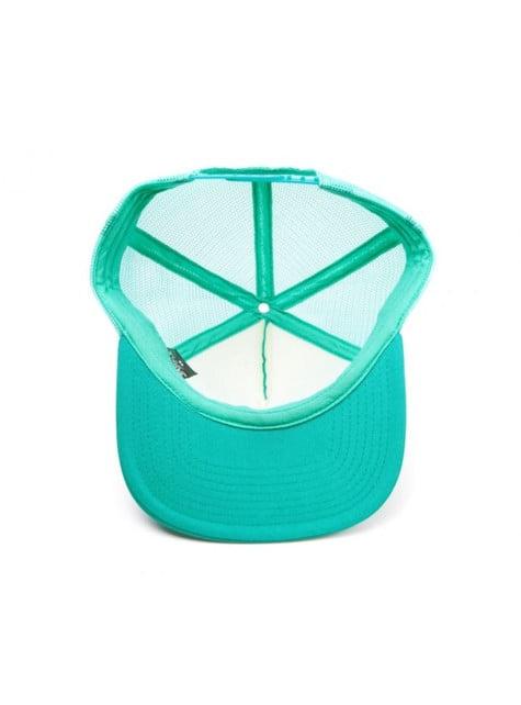Gorra de BMO Hora de Aventuras - barato