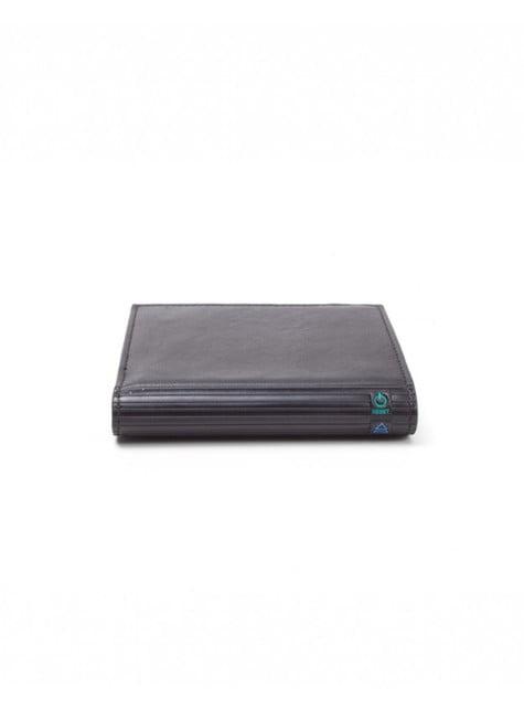 Cartera de PlayStation 2