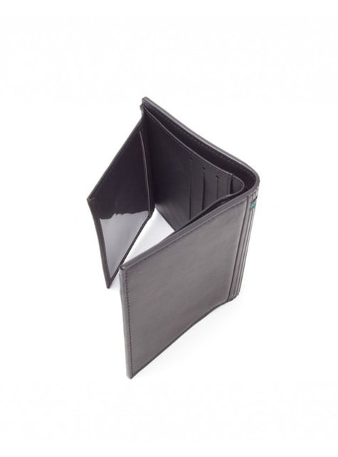 PlayStation 2 wallet