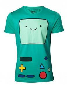 Kreslené postavičky Trička a T-Shirts  oficiální  pro fanoušky ... 538dea5bb0