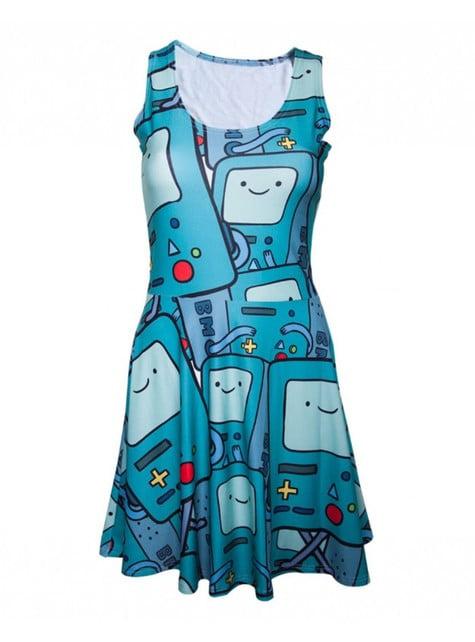 Beemo BMO jurkje voor vrouw