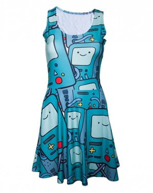 Beemo BMO dress for women